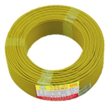 济南国标电缆